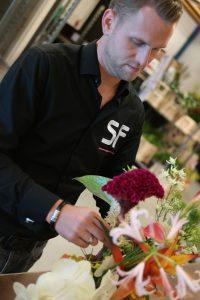 Maikel Mulder Season Flowers