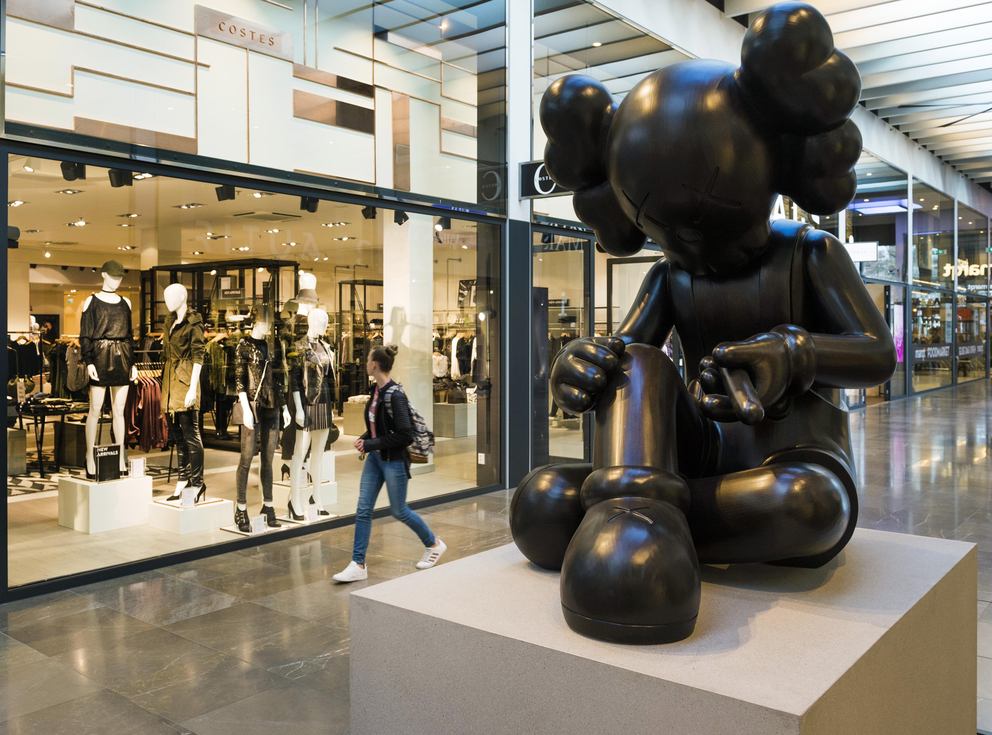 Parttime Shop Advisor gezocht bij T-Mobile Gelderlandplein voor 24 p/w in Amsterdam