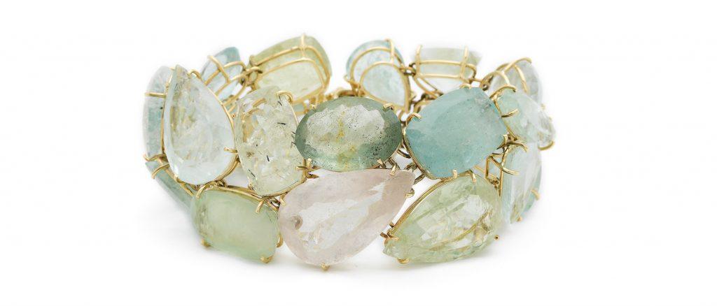Jesse Jewelry
