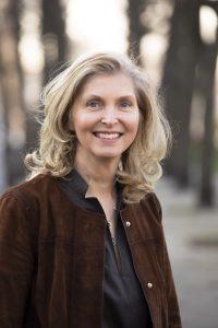 Cintha van Heeswijck-Veeger_directeur Stichting Art Zuid