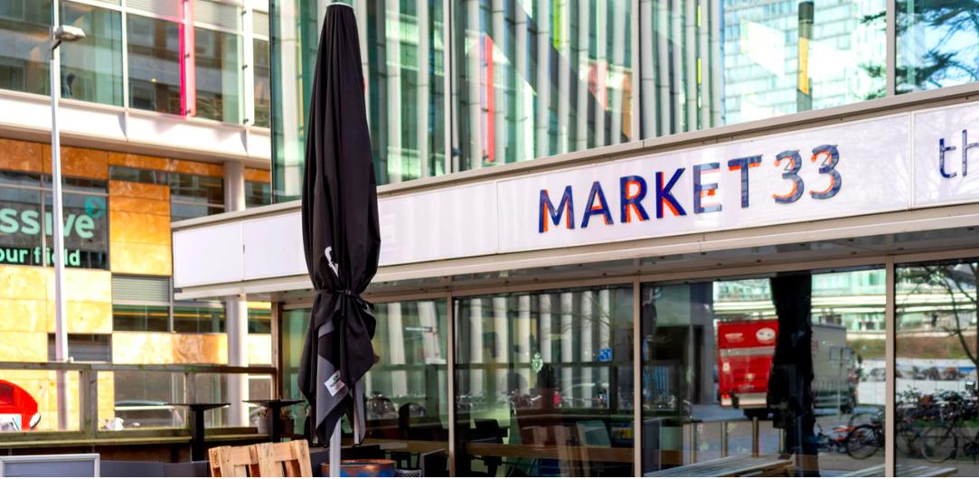 Market33